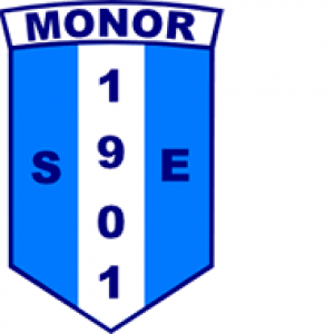 monor-1901-logo.png